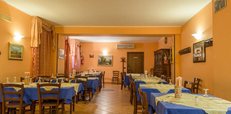 trattoria-astigiana-da-ernesto-borgolavezzaro-3